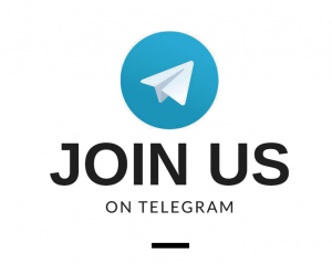Join Sadhana IAS Telegram Channel